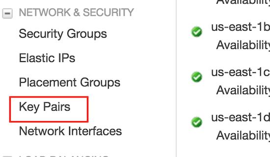 ssh key authentication not working ubuntu